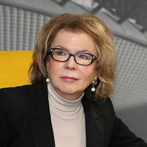 Barbara Kożusznik